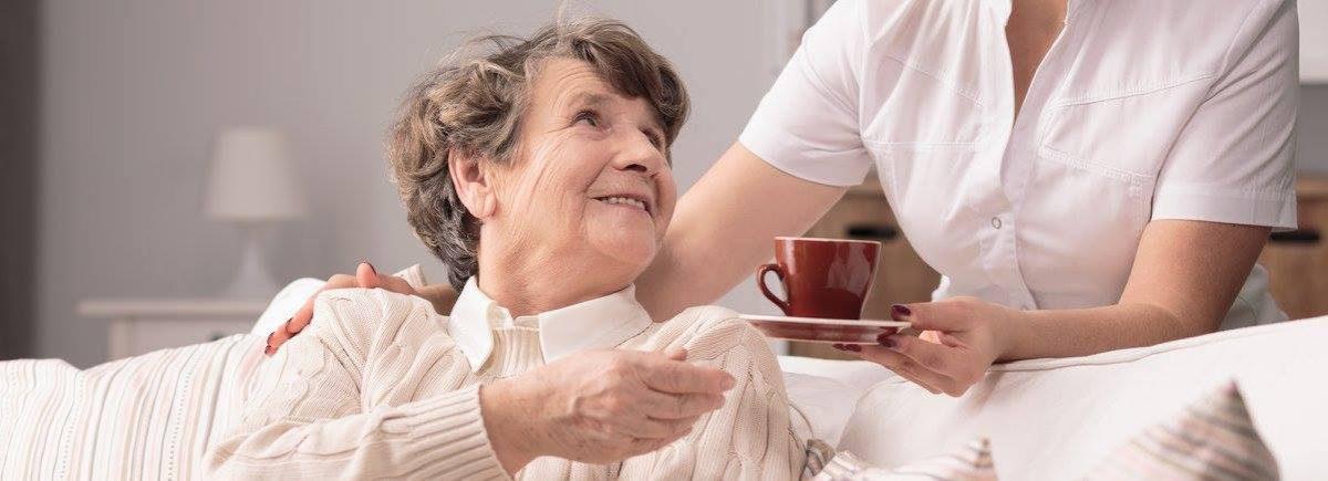 Joburi la îngrijire bătrâni in Austria și Germania