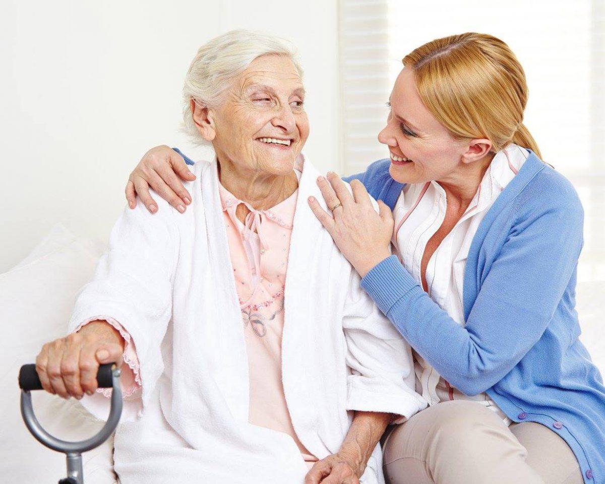 Joburi de lunga durata la îngrijire bătrâni in Austria și Germania