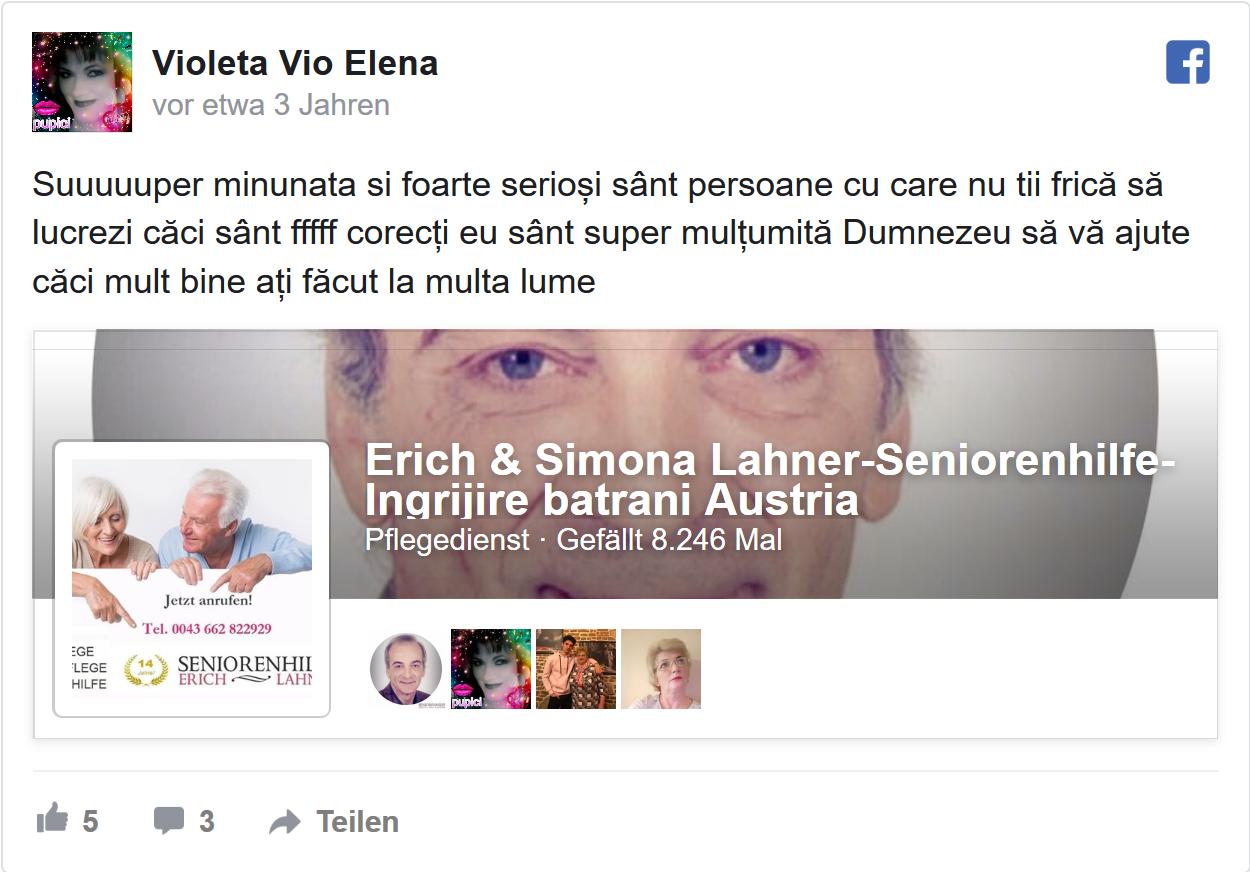 Screenshot_2019-05-22 Eingebettete Beiträge - Soziale Plug-ins(6)