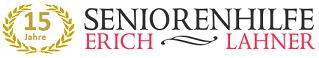 Logo_15J_klein