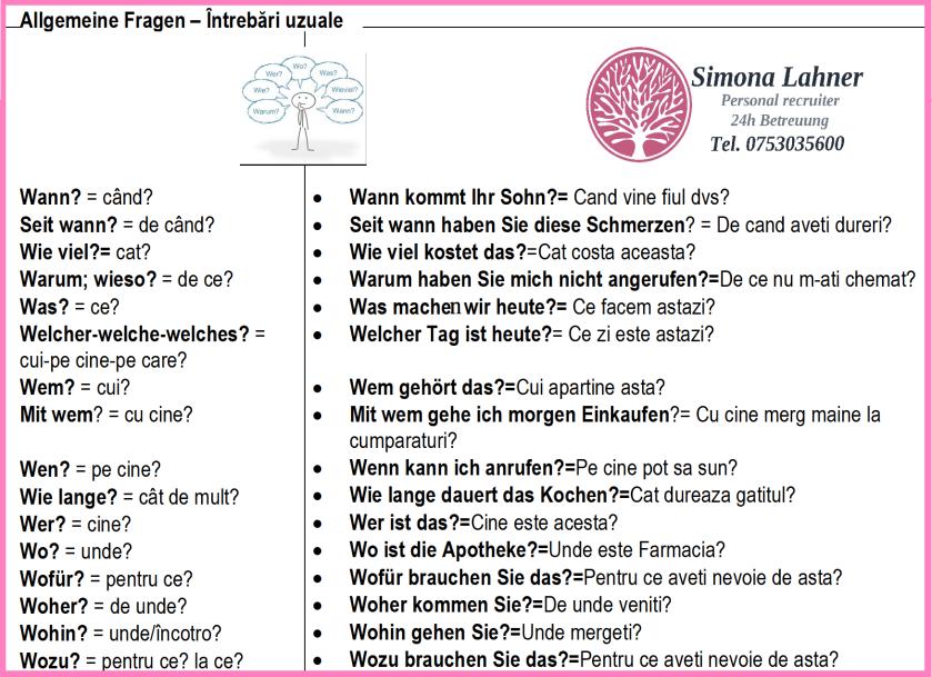 4.Allgemeine_Fragen
